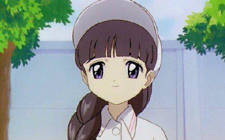 【karin】温柔的种子【魔卡少女樱】