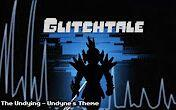 Glitchtale OST -永恒 The Undying