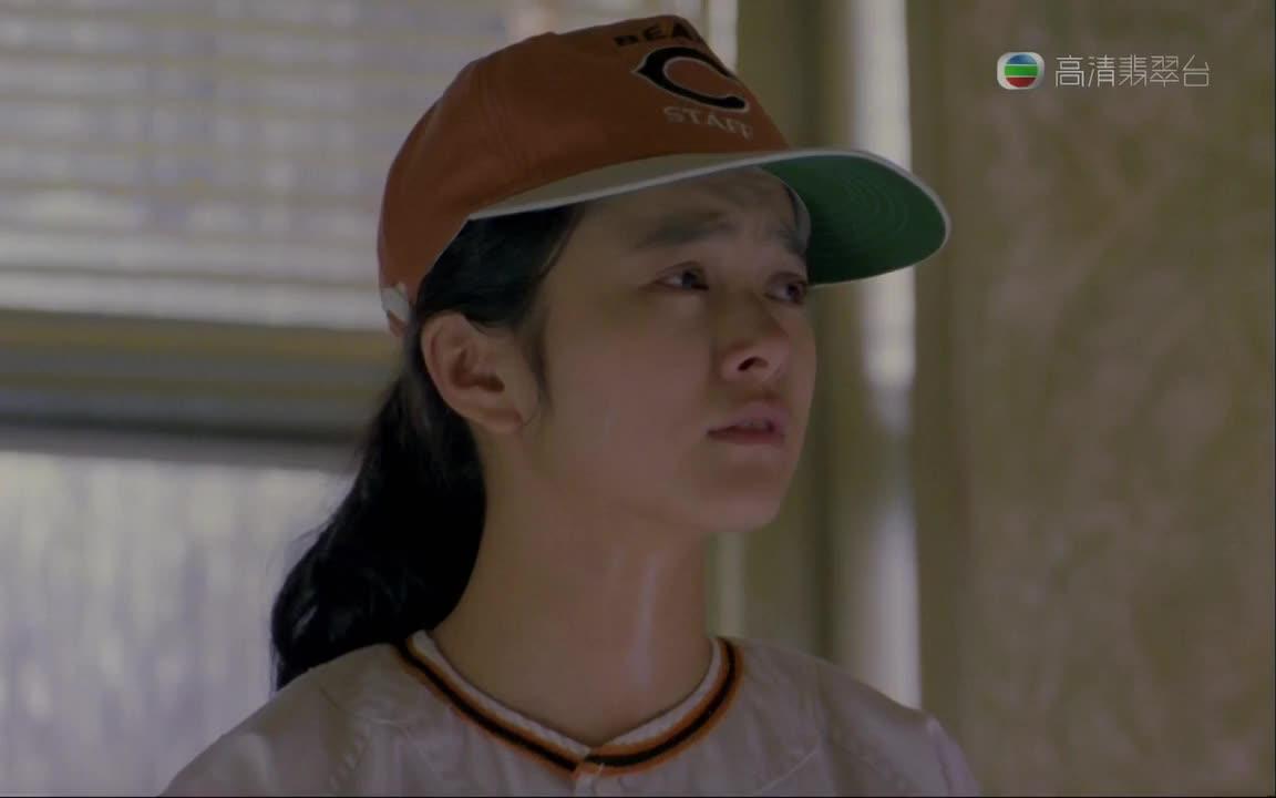 【爱情/喜剧】91神雕侠侣(粤语数码高清重置版)(1991)刘德华,梅艳芳,郭富城,钟镇涛