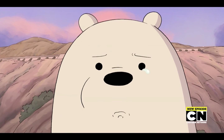 刑熊lovebear tumblr