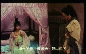 【动作】九天玄女【1991】[高清版] 喜新不厌旧