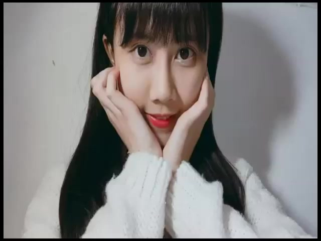 Ariel Project Aoi (2018年01月14日21時31分38秒)