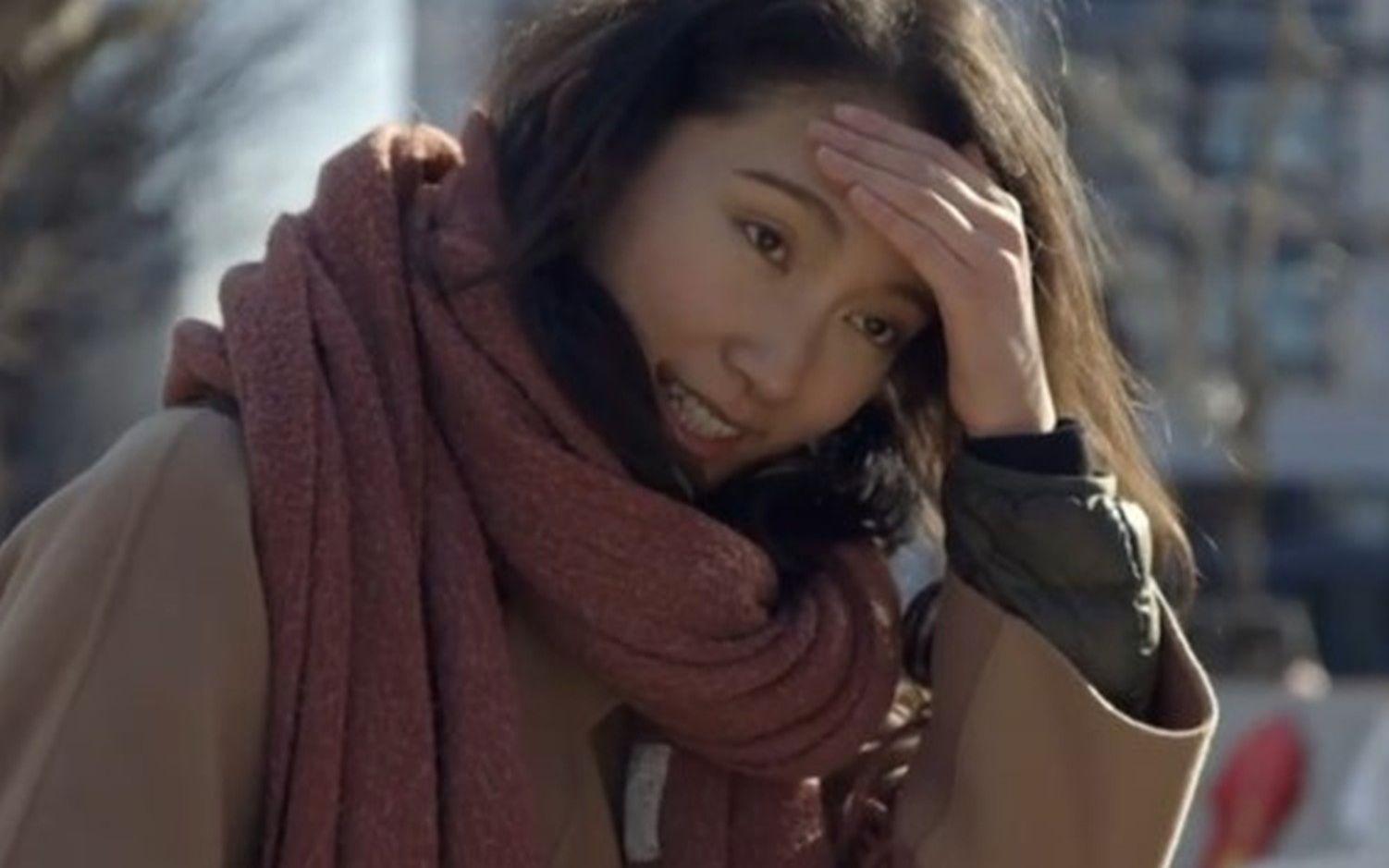 强奸的日本片_片《日本之耻》女孩被安倍晋三传记作者性侵,安倍被迫回应并修改强奸