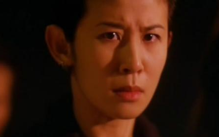 【松轩】古惑仔之洪兴十三妹 纯洁少女成为砵兰街大姐