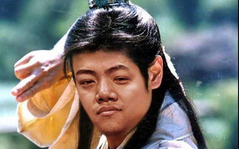 【星际老男孩】《千里之奶》-黄旭东&酒妖