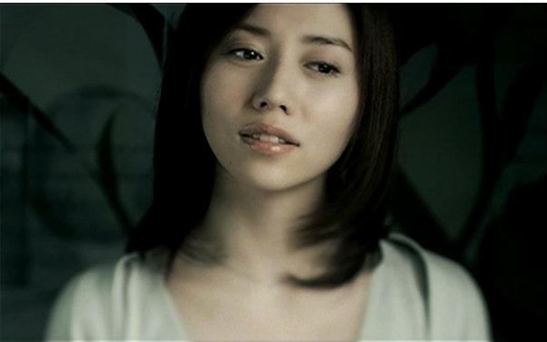 柴田淳-《幻》