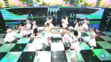 【AKB48】44th Single「不需要翅膀」和「戀愛曲奇」 MUSIC STATION  MUSIC STATIO