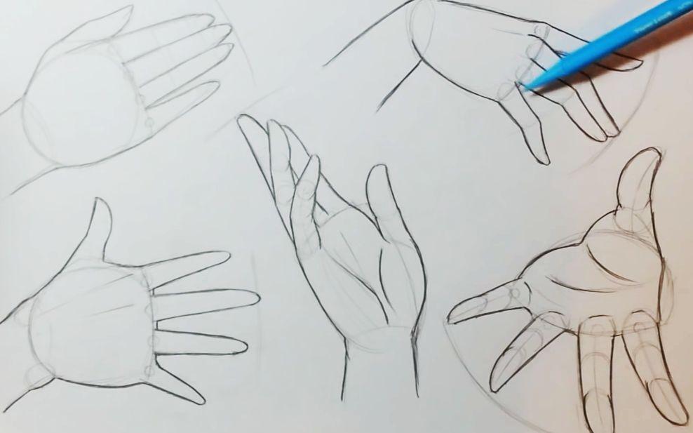 手绘手手绘情侣牵手图片手机壳手绘手绘牵手手绘卡通相扑手牵手手绘图片