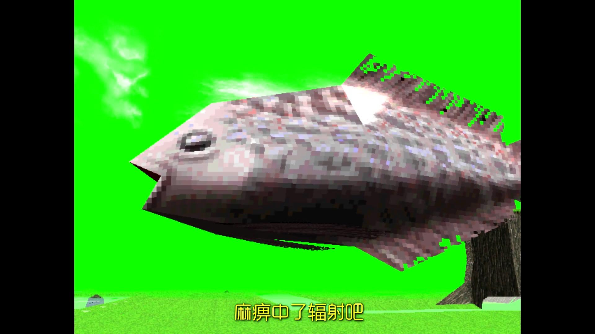 【敖厂长】日本精神污染游戏