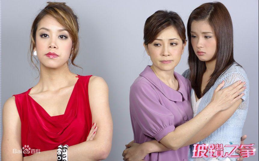 亚洲色情凛种子_故事就是男主角帮助了老婆婆后得到了种子然后就种出了「你」 剧情和
