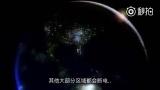 如果人类消失了地球会怎么样