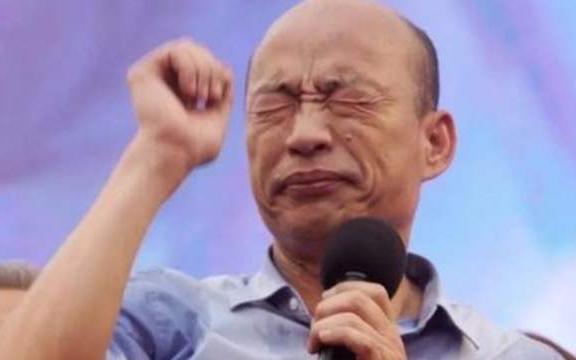 【睡前消息69】真正奇怪的是,竟然还有500多万台湾人选国民党?