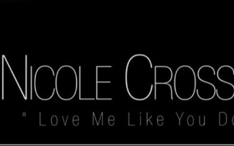 doyoulikeme_cross 】love me
