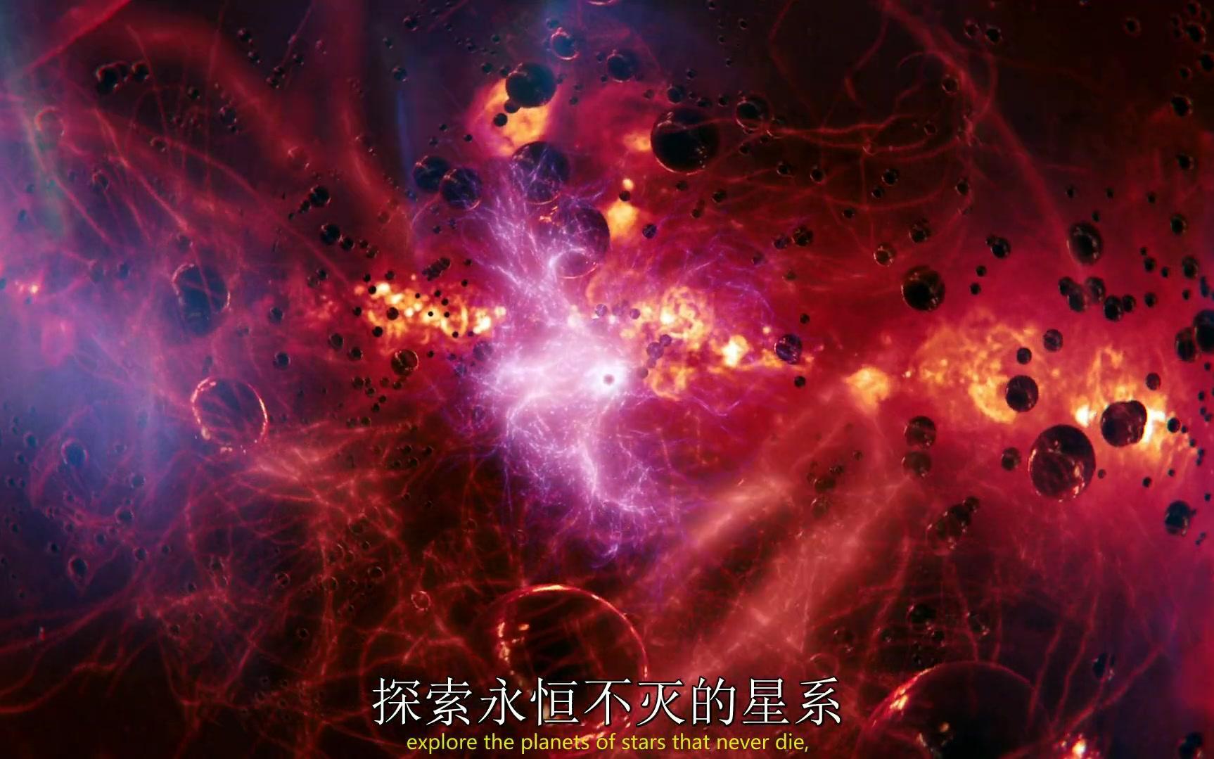 记录片《时空宇宙奥德赛Cosmos.A.Spacetim荣威750气囊v时空图片