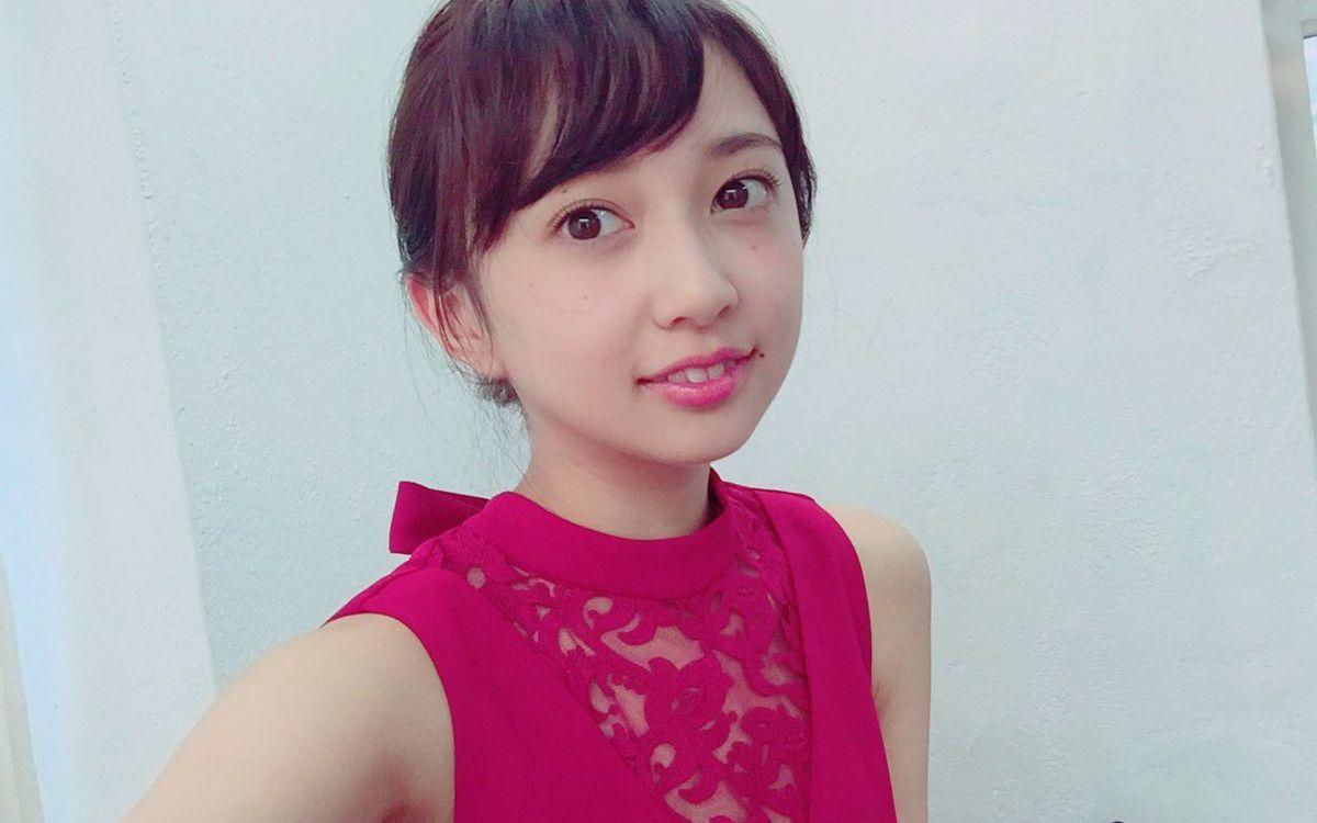 小宫有纱�9g�[_[生肉]flash special 11月号小宫有纱生配信! 节选