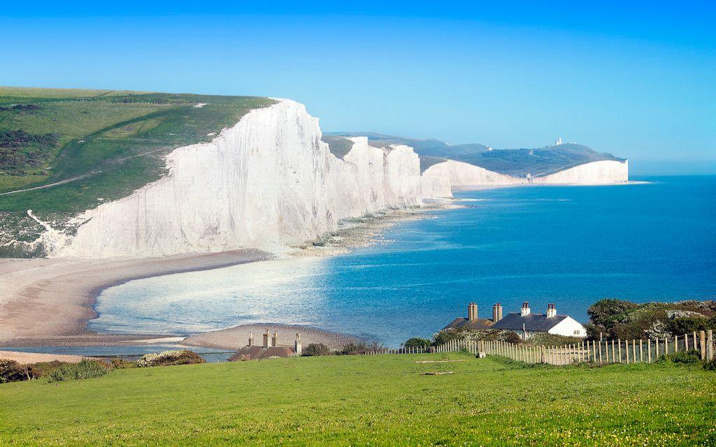 癹�)�fzi��hmy�9��9g,9g`_v=2amklehofzi 七姐妹岩是—位于英国南唐斯国家公园的断崖海岸线,有