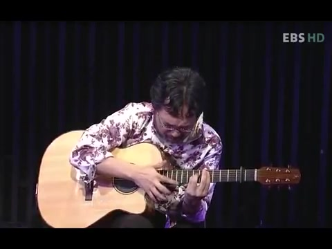 Masa Sumide - Tears in Heaven (Live)