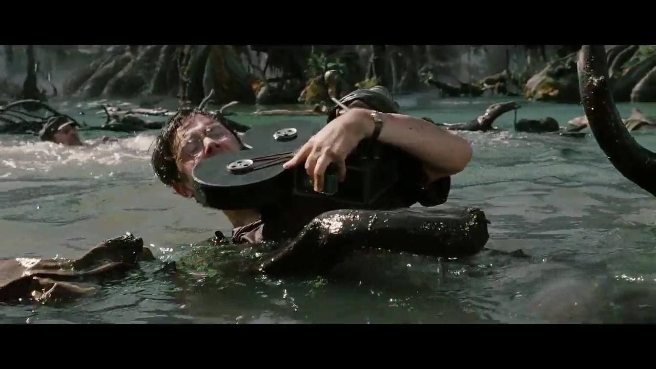 搞笑的好看魔幻西瓜电影电影网西瓜影战狼2音图片