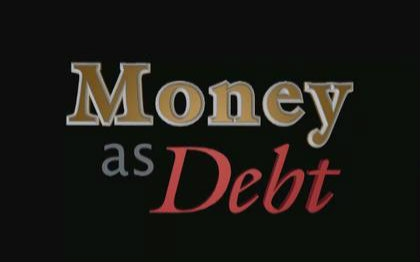 【纪录片】[债务货币].Money.As.Debt.I.DVDRip.XviD(ED2000.COM)