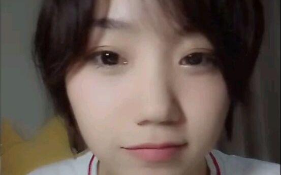 【bej48-刘一菲】20170606首次直播录像