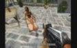 【敖厂长】乌克兰射击游戏教做人