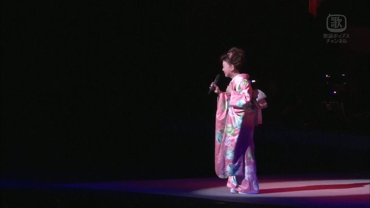 山内 惠 介 新 歌舞 伎 座
