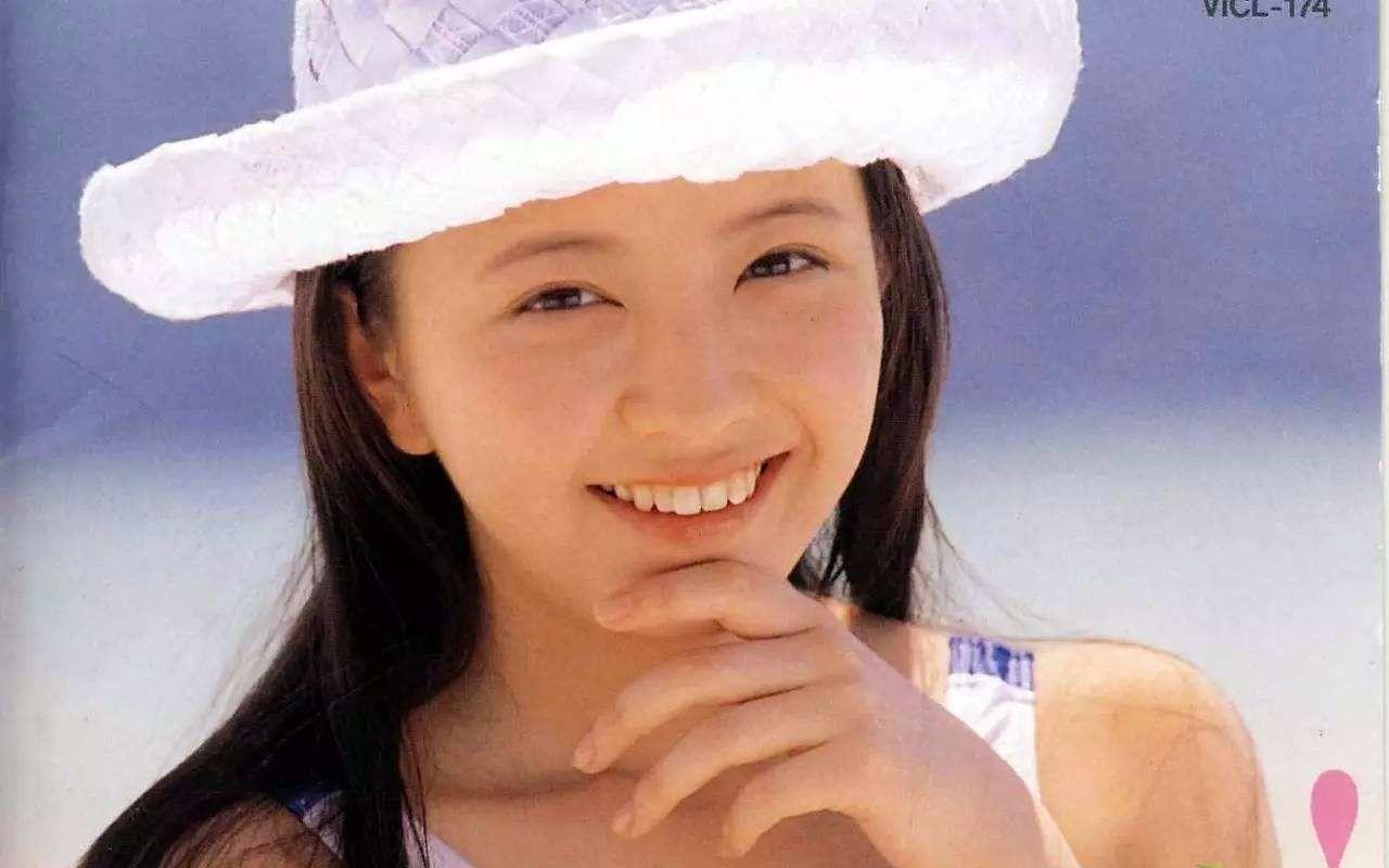 亚州女人�9�'�od9o9f�x�_她是全亚洲女人的公敌,有什么本事让木村拓哉宠爱了17
