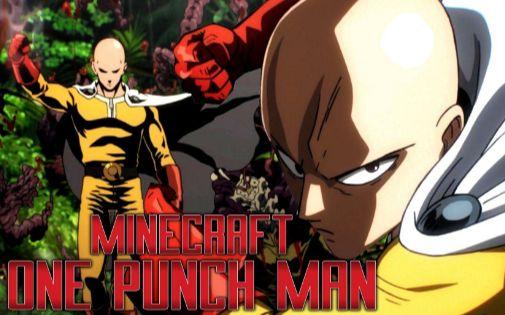 《一拳超人》第二季 15集  觉醒了!他竟然能比肩波罗斯?!人类面临新的灾难