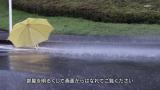 【10月/特摄】假面骑士EX-AID 01[KRL字幕组]