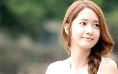 【FMV】Angel YoonA - 林允儿