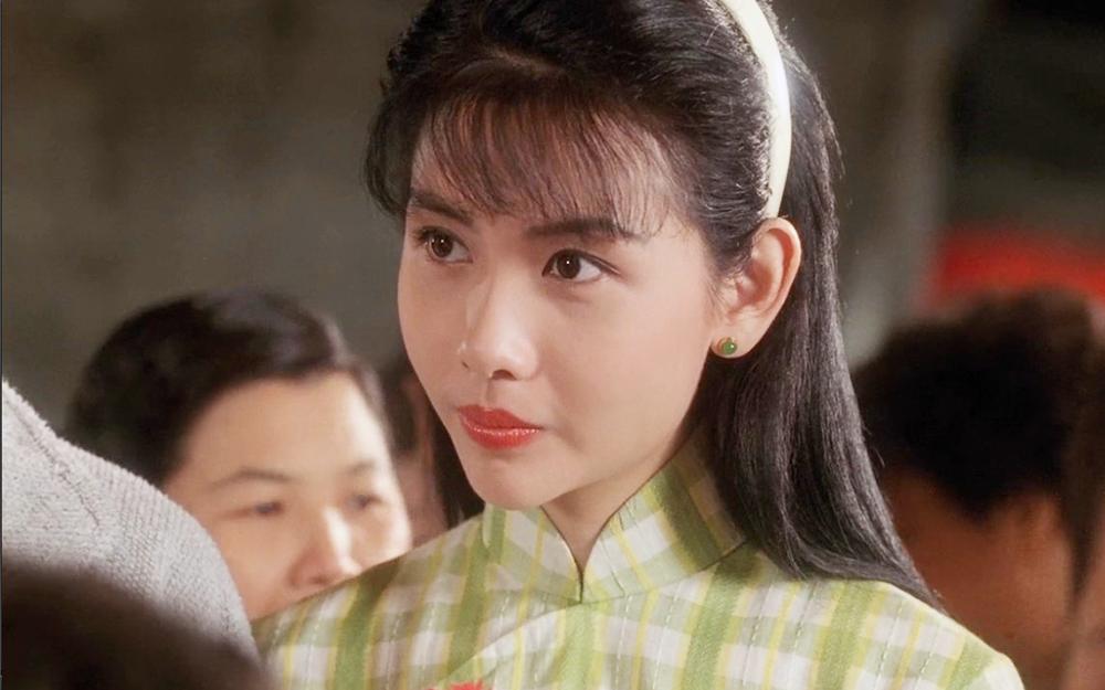 【动作/犯罪】五亿探长雷洛传1:雷老虎(1991)【刘德华/张敏/邱淑贞】