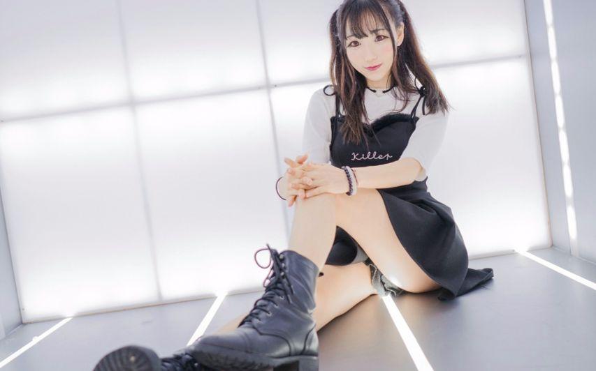 【黒kuromi】[963] - [妖精的尾巴OP15 ★ MASAYUME CHASING] -