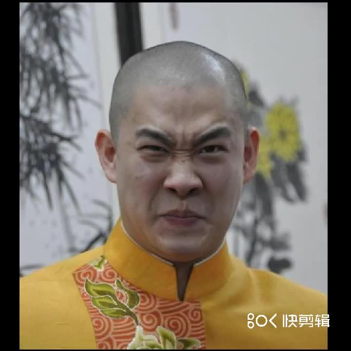 巅峰期曹云金 相声《酒色财气》曹云金、刘云天