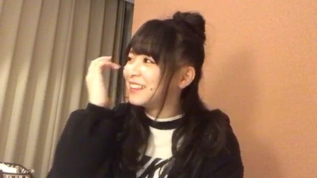 倉野尾 成美(AKB48 チーム8) (2018年01月06日21時22分58秒) SHOWROOM
