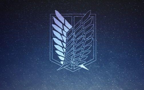 【4月】自由之翼 第二季 04【动漫国字幕组】
