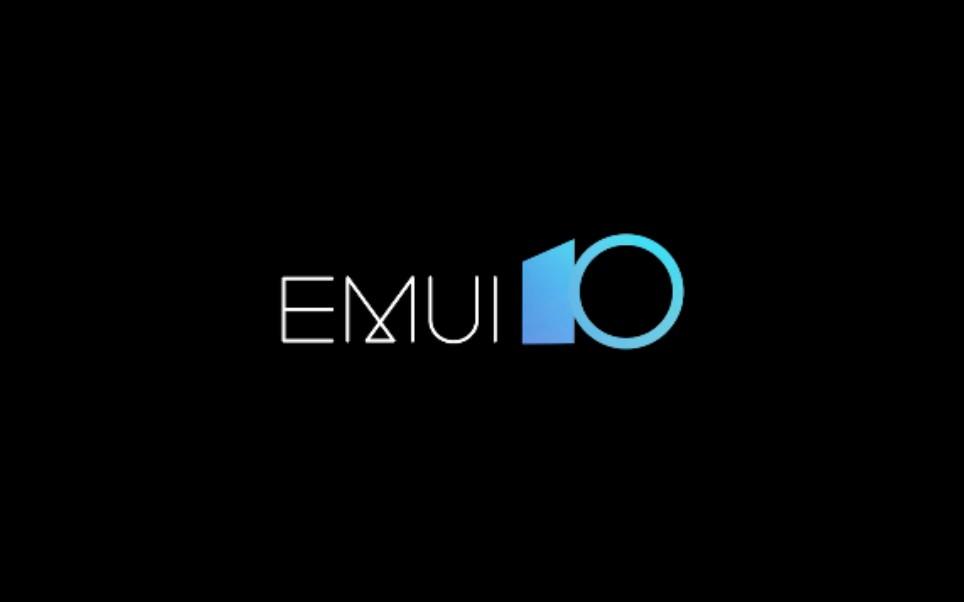 【官宣】华为EMUI10,美,不止初见!