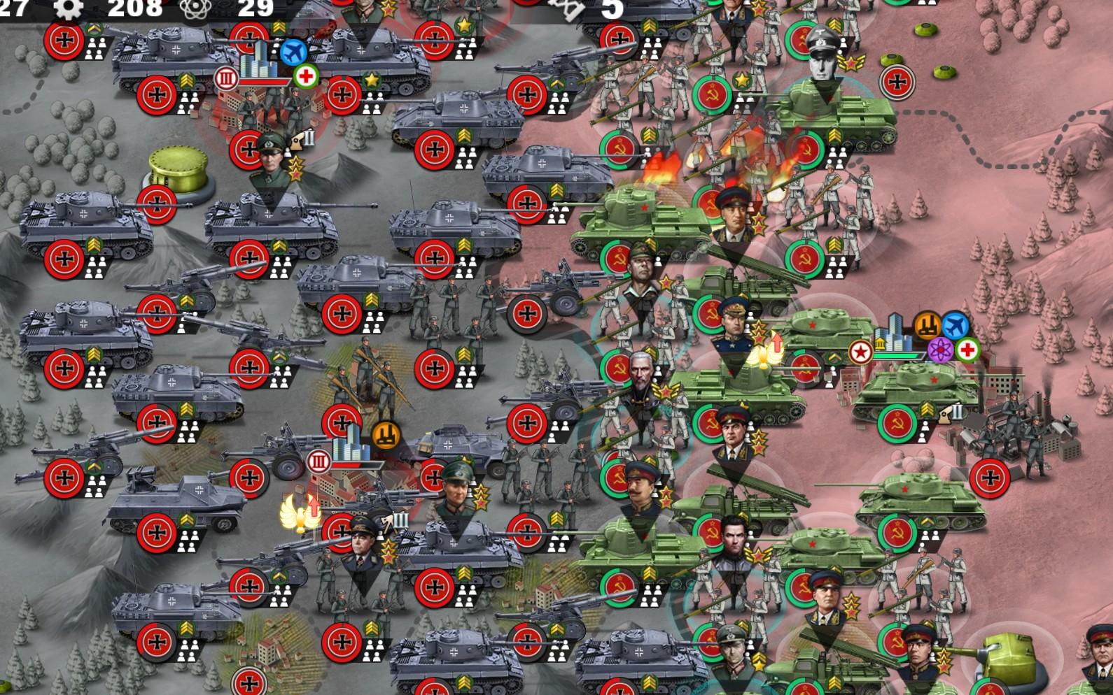 视频征服者4的全部减震世界_bilibili_哔哩哔哩弹幕宝骏630更换后相关图片