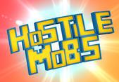 [动漫]Minecraft我的世界神奇宝贝!-Hostile Mobs