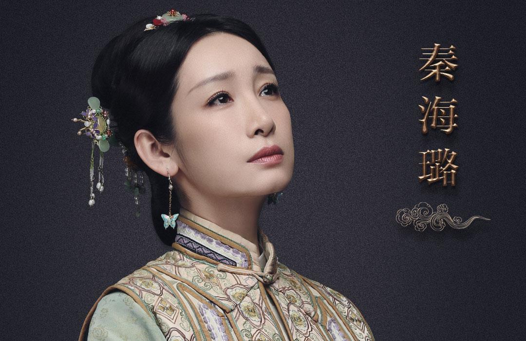 国家宝藏:第九集 中国三大博物馆之一——南京博物院