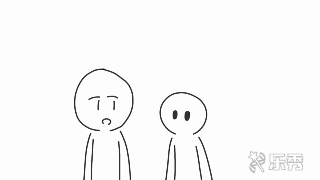视频类型: 定格动画 相关题材: pop子和pipi美的日常 评论官方微信图片