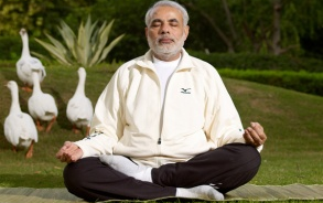 【睡前消息49】为什么印度雾霾爆表,莫迪却这么淡定?