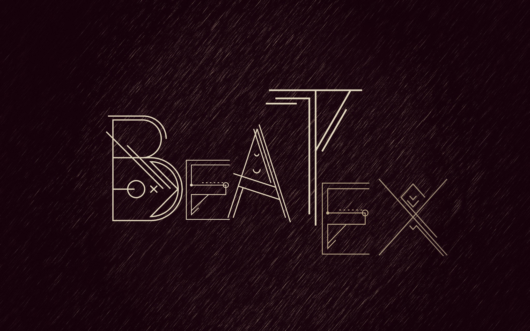 penbeat\\\\_