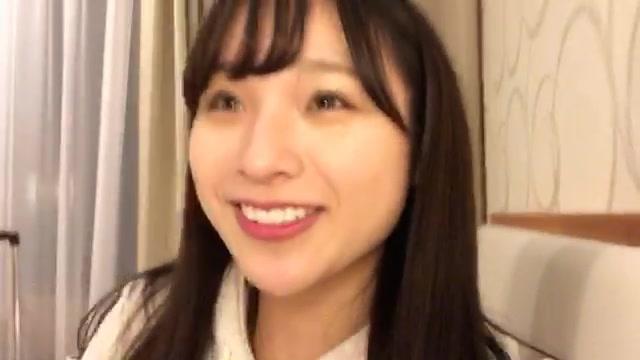 左伴 彩佳(AKB48 チーム8) (2018年01月13日20時15分01秒) SHOWROOM
