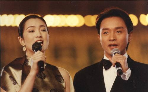 香港色情歌曲_哥哥说:这次的歌曲是讲香港和祖国的关系.