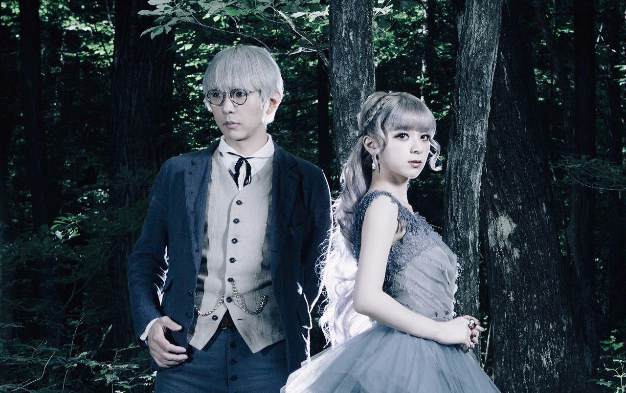 【官方发布】GARNiDELiA 『Désir』-「Fate/Apocrypha」ED【MV Short ver.】