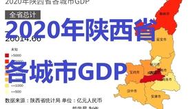清迈2020GDP总量_2020年广东GDP出炉,总量突破11万亿,连续32年位居全国第一