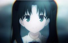 【10月】Fate/stay night -UBW- 00