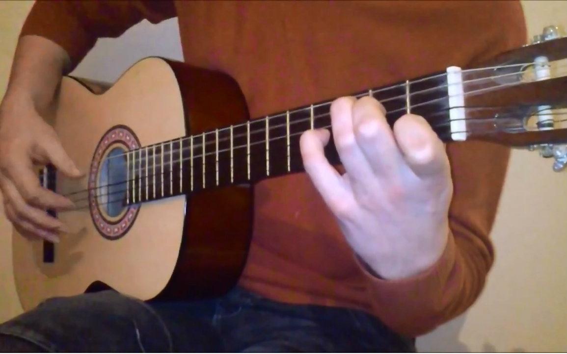 吉他独奏雨的印记,tears眼泪,巴格达的星星,雪之梦,初雪,追梦人神秘园图片