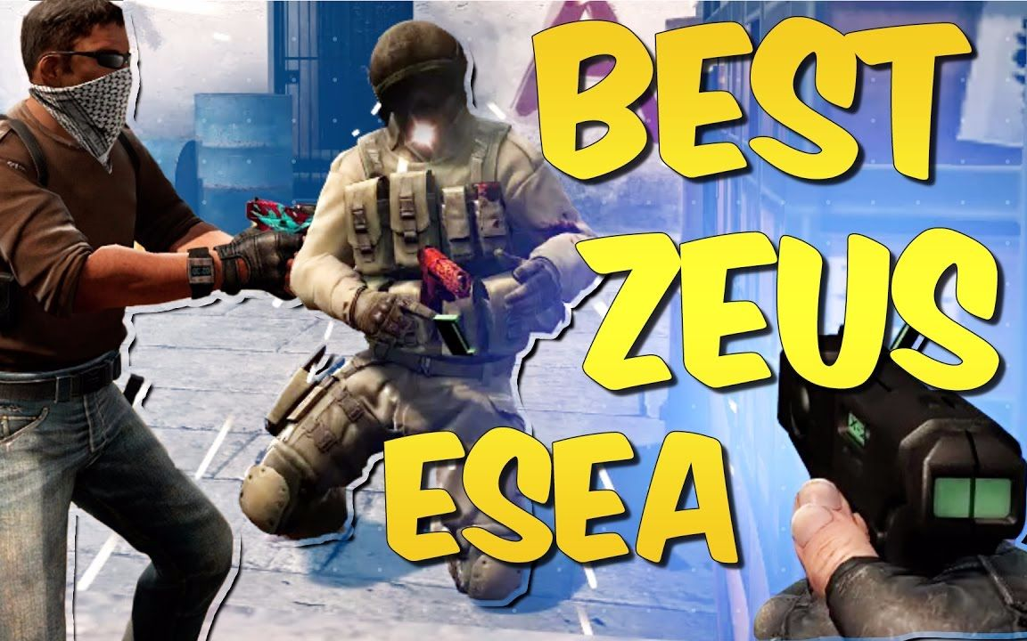 esea matchmaking eu Hltvorg is the leading csgo site in the world,  what you prefer for matchmaking, what's your thoughts  esea in eu is dead,.