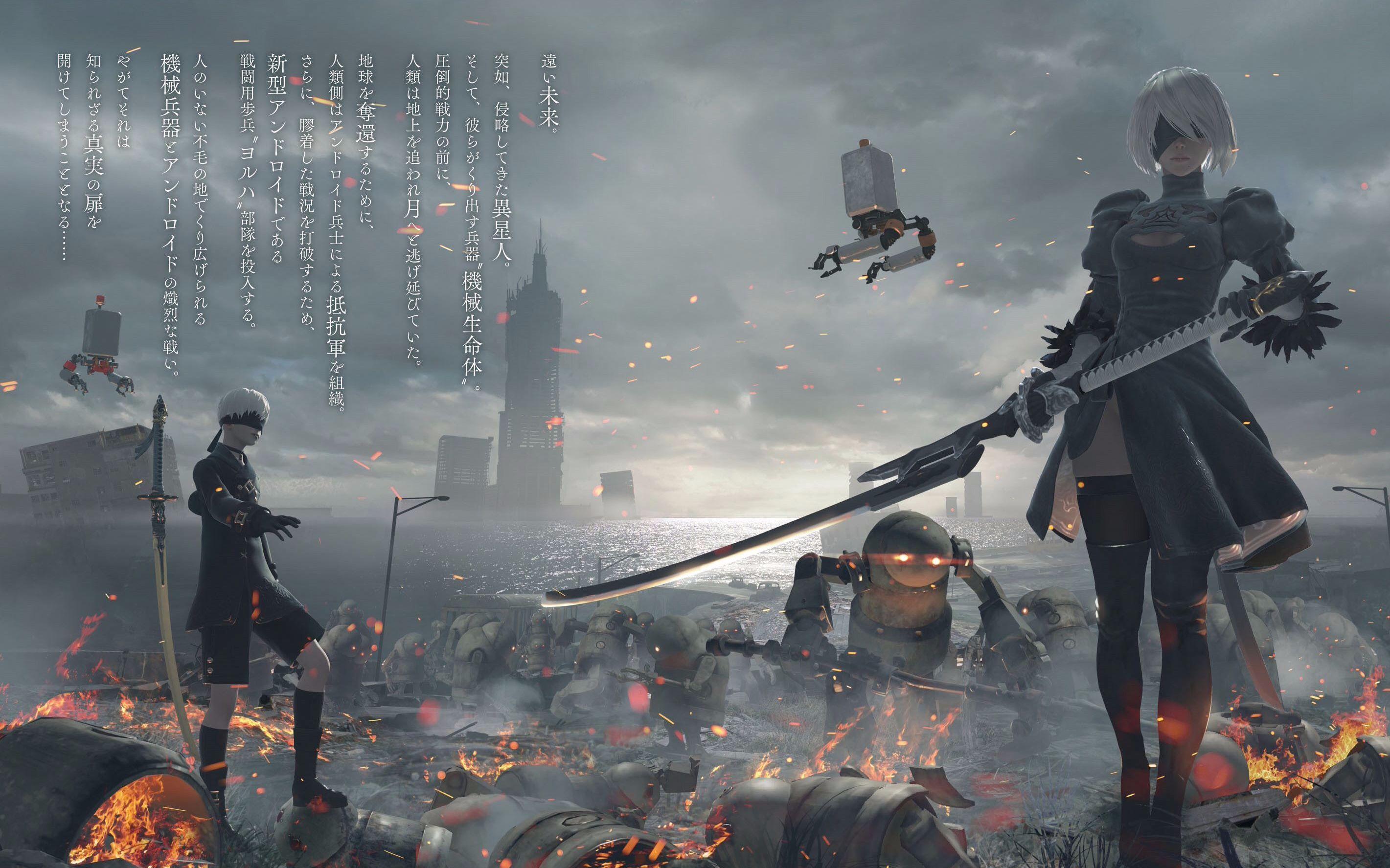 所有单机游戏大全_没有剧情 一直刷图的手机单机游戏 开始可以选一个角色 有战士 魔法师